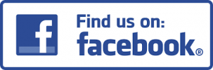 JW Blom Automotive on Facebook